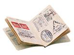 Эмираты будут выдавать визы по прибытии россиянам